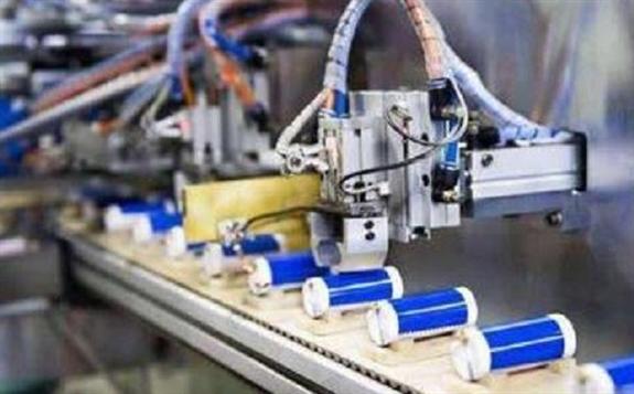 科学家发现新型电解质材料 能量密度更高、成本更低