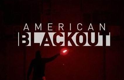 美国感恩节多地遭遇大停电  超负荷电网结构愈加堪忧!