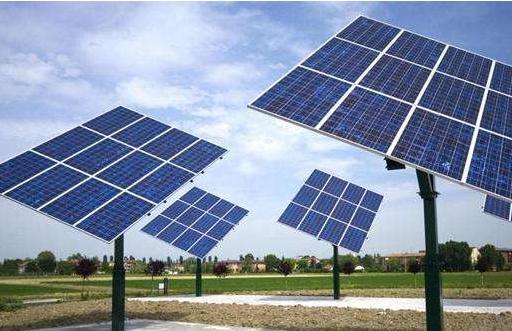 墨西哥新政沉重打擊光伏及其他可再生能源投資