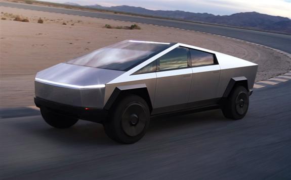 未来新能源汽车电动化是必然趋势,但并不是只有电动化代表新能源