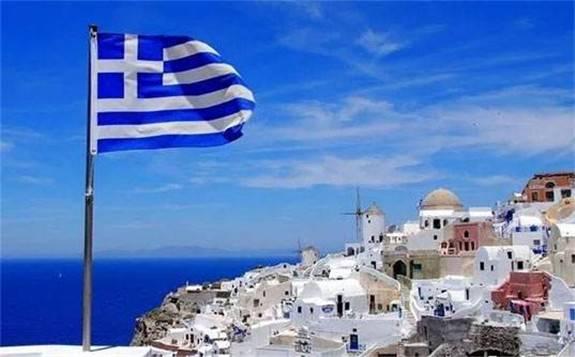 希腊将投资440亿欧元进行能源转型