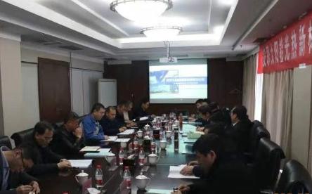 河南太阳能玻璃公司就新建光热玻璃材料项目公开招标