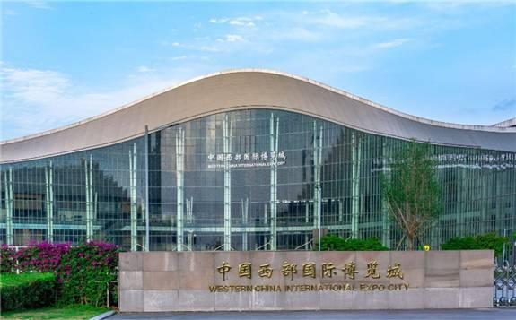 中国西部(成都)国际太阳能光伏及新浦京技术设备展邀您共赴天府盛会