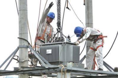 """""""三型两网、世界一流""""配电网建设需考虑多元需求"""