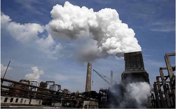 2019年全球燃煤发电总量较2018年将减少约300太瓦时,降幅3%左右