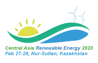cares2020-2nd Central Asia Renewable Energy Summit