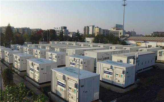 我国电化学新浦京未来市场能否再现快速增长?