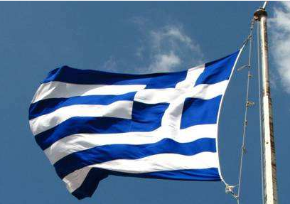 希腊制定新国家能源发展规划 2030年光伏装机达到7.7GW