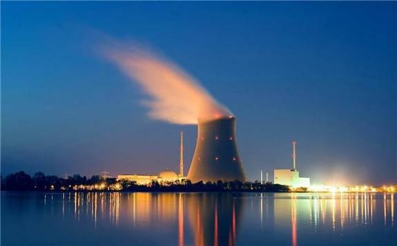 核能的未來之路怎么走?