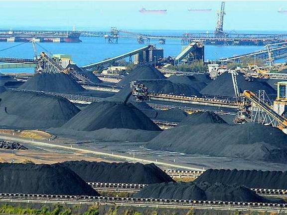 五大央企牵头 煤电资源区域整合试点已在近期启动