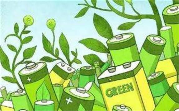 """認清""""綠色氫""""背后的現實"""