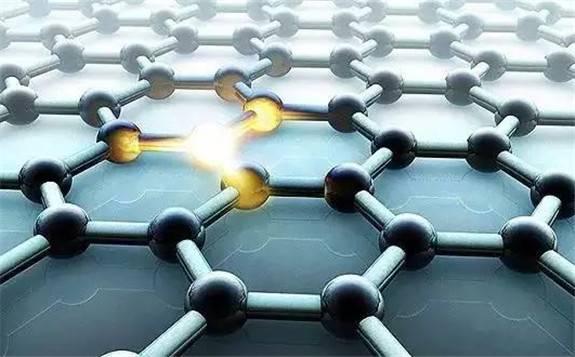 东芝向印度转让锂离子电池技术