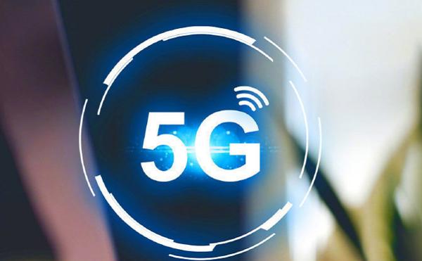 5G基站耗电量到底多可怕?