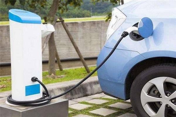工信部发布新能源汽车产业发展规划!加强高循环寿命动力电池研发