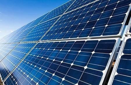 国家电投浙江分企业(2020-2021年度光伏电站运维)招标公告