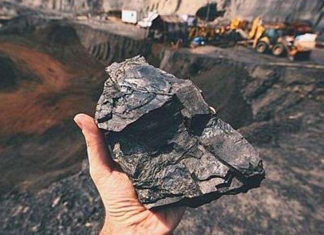 發改委最新通知:切實提高2020年煤炭中長期合同簽訂數量