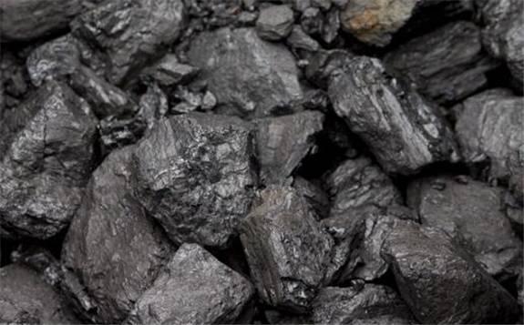 """牛克洪:""""十四五""""煤炭供需将现""""量价齐稳"""""""
