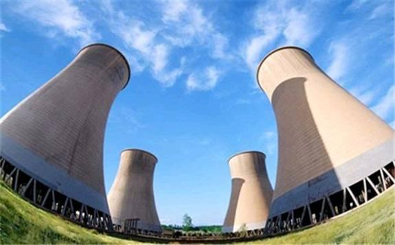 """美国霍尔台克企业的""""猎豹计划""""开发了3项核电新技术"""