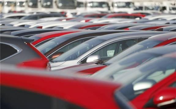 中国新能源汽车产业变化牵动日本汽车神经