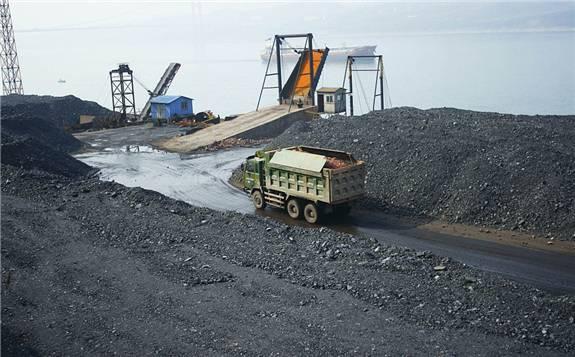 中煤协:1-9月份全国规模以上煤炭企业利润总额同比下降3.2%