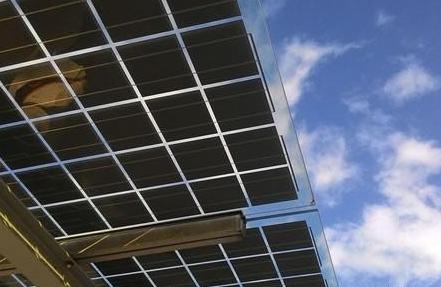 全球太阳能光伏玻璃市场复合年增长率将达到30.3%