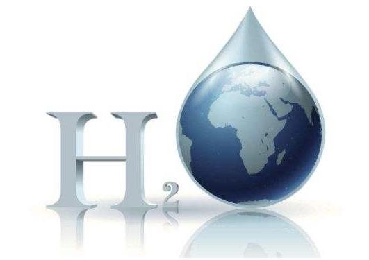 氢能产业明年有望步入商业化阶段