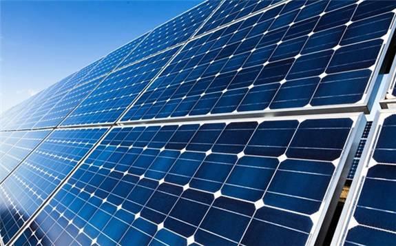 2020年光伏发电还能新增154GW吗?