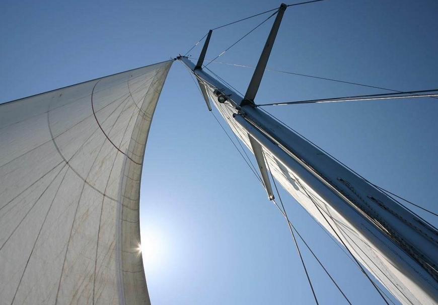 北方国际投资1.79亿欧元的克罗地亚塞尼风力发电项目开工