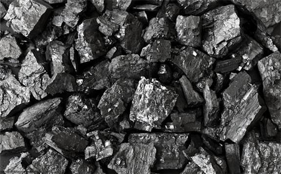 2019年前10个月全国煤炭经济运行情况