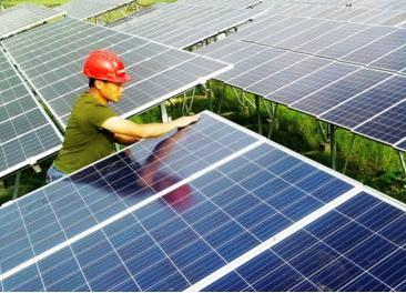 中国光伏行业协会:2019年我国光伏产品出口总额将超过200亿美金