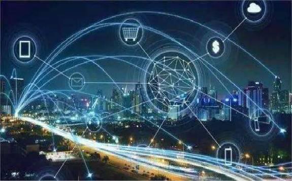 甘肃电力首次利用泛在电力物联网 提高新能源消纳获成功