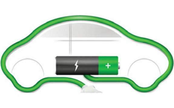 """燃料电池商用提速 上市企业闻""""氢""""起舞"""