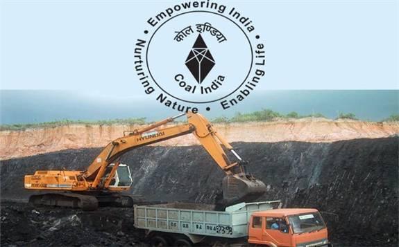 印度煤炭企业放宽煤炭供应监管措施 允许独立电力生产商在电厂间运输煤炭