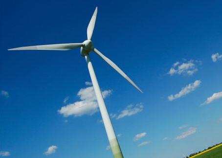 德国能源转型的初衷对中国有哪些借鉴意义