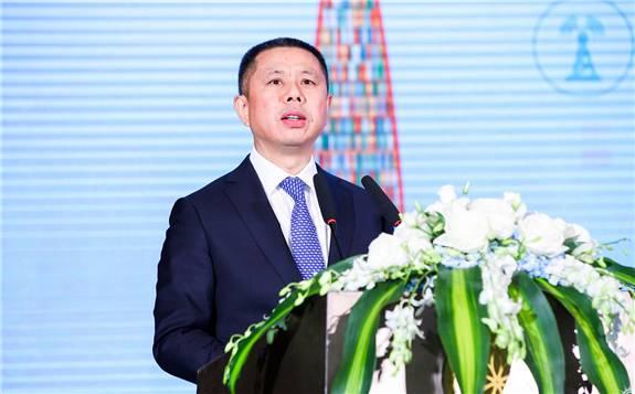 中国光伏行业协会理事长高纪凡: 2019年成为我国光伏平价的元年