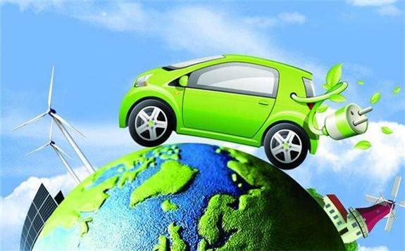 """新能源汽车深化发展,企业需要""""扔掉拐杖"""""""