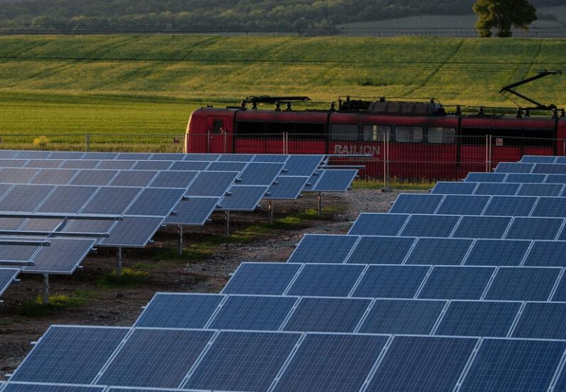 越南将重启太阳能招标计划 并取消上网电价(FiT)机制