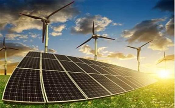 能源转型对非洲意义深远