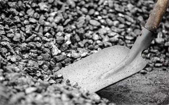 """煤电""""十四五"""":环保与经济间博弈仍将持续?"""