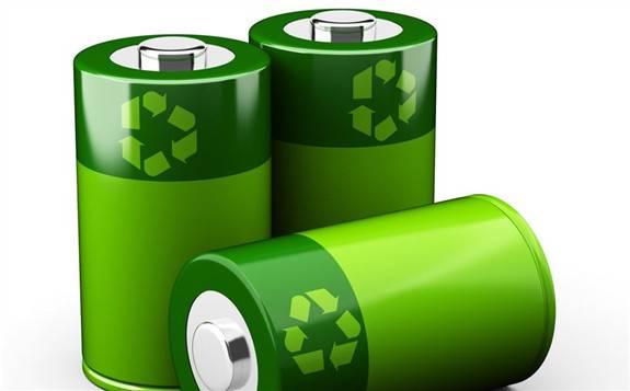 印度IITH与日本企业合作开发锂电池