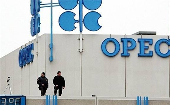 欧佩克提高减产力度对油价利好有限