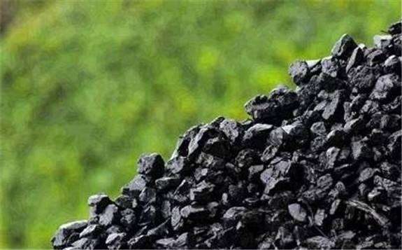中国工程院专家:煤炭完全可以变成绿色低碳能源