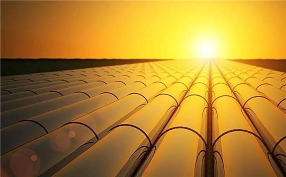 油气体制再次重大改革 搭建全国一张网