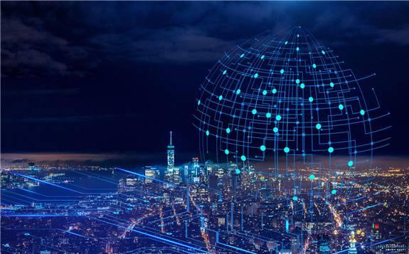 """城市""""智慧能源大脑""""——湖南省智慧能源综合服务平台正式上线"""