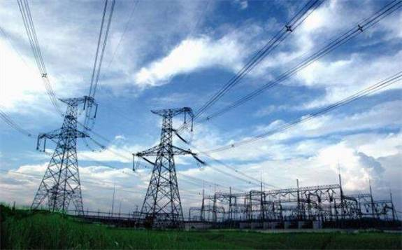 甘肃酒泉至湖南湘潭特高压直流工程长期送受电合作协议签订