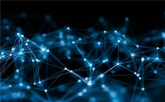 探索区块链在能源电力等领域的推广应用