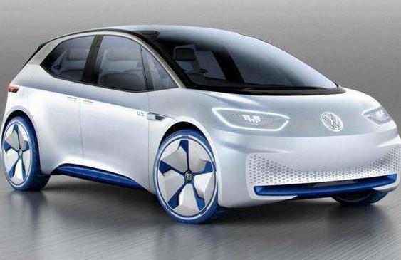 全球车企大裁员:加快向电动化和数字化转型