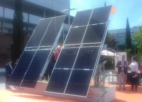欧洲光伏产业协会:欧盟明年新增太阳能装机量将达到21GW