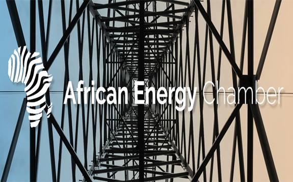 到2025年非洲天然气产量将增长150% 占到全球市场的15%到20%
