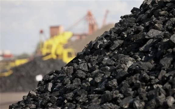 欧洲煤炭协会发布煤炭市场报告:2019上半年欧盟28国煤炭消费同比降10.9%